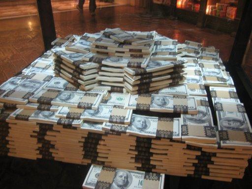 как заработать много денег в контра сити